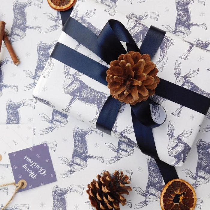 inpak-inspiratie-voor-de-mooiste-kerstcadeaus