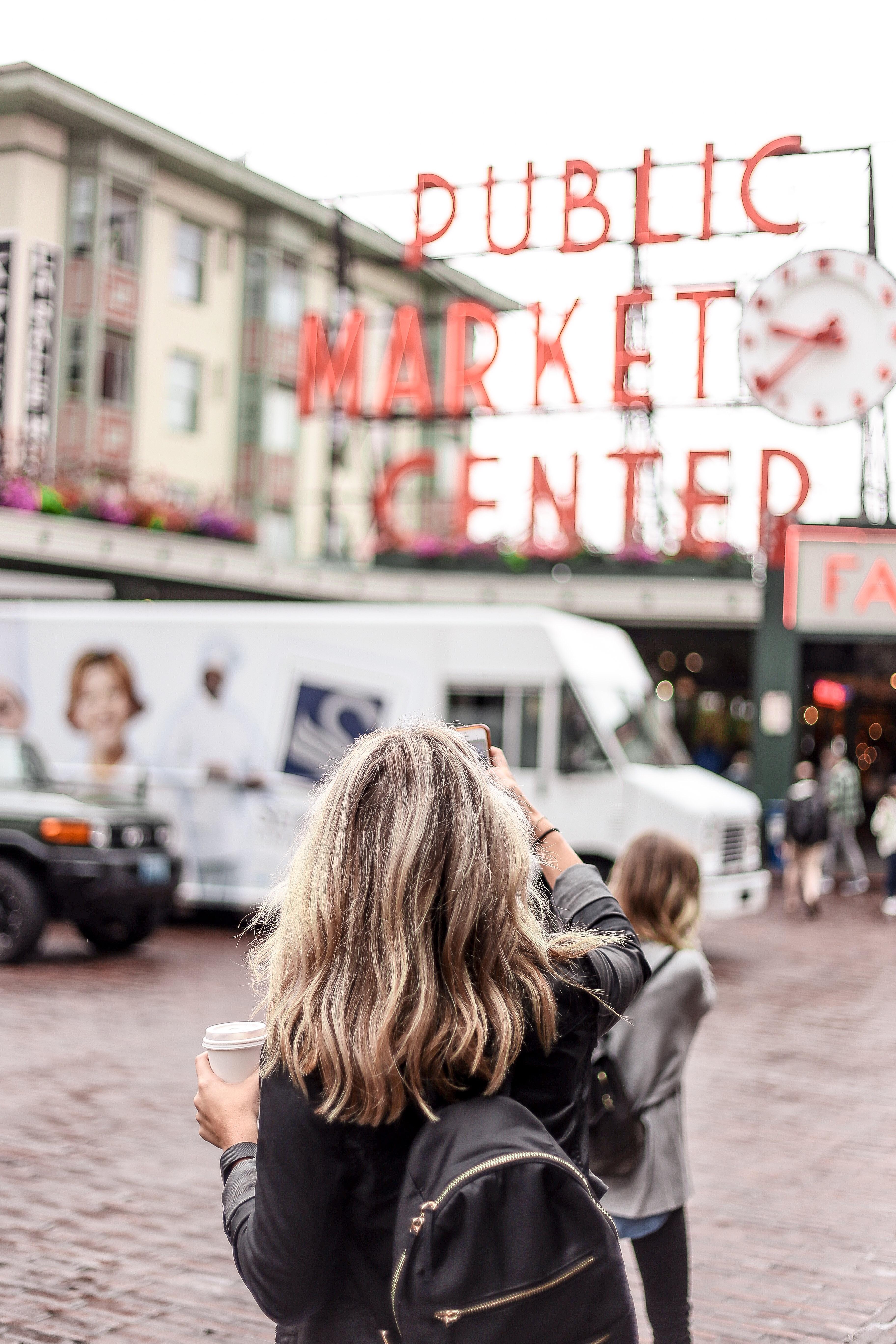 weekendje-weg-de-ultieme-inpaklijst3