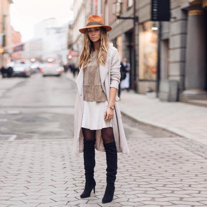 zweedse-bloggers-die-je-echt-moet-volgen-op-instagram