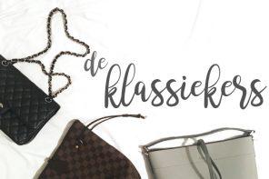 Designertassen Musthaves: de klassiekers