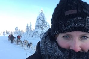6x waarom ook jij naar Lapland wilt