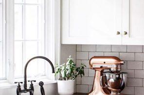 Waarom ik een KitchenAid wil (en jij nu ook)