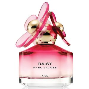 Marc Jacobs Daisy kiss lente parfums
