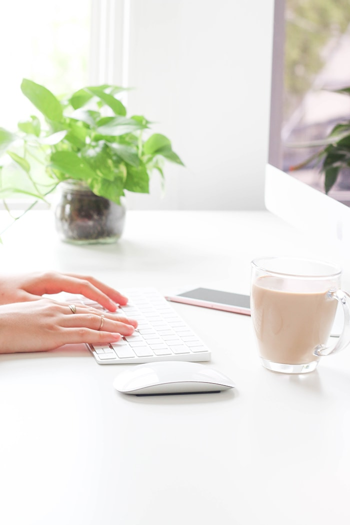 8 tips voor het organiseren van je e-mail