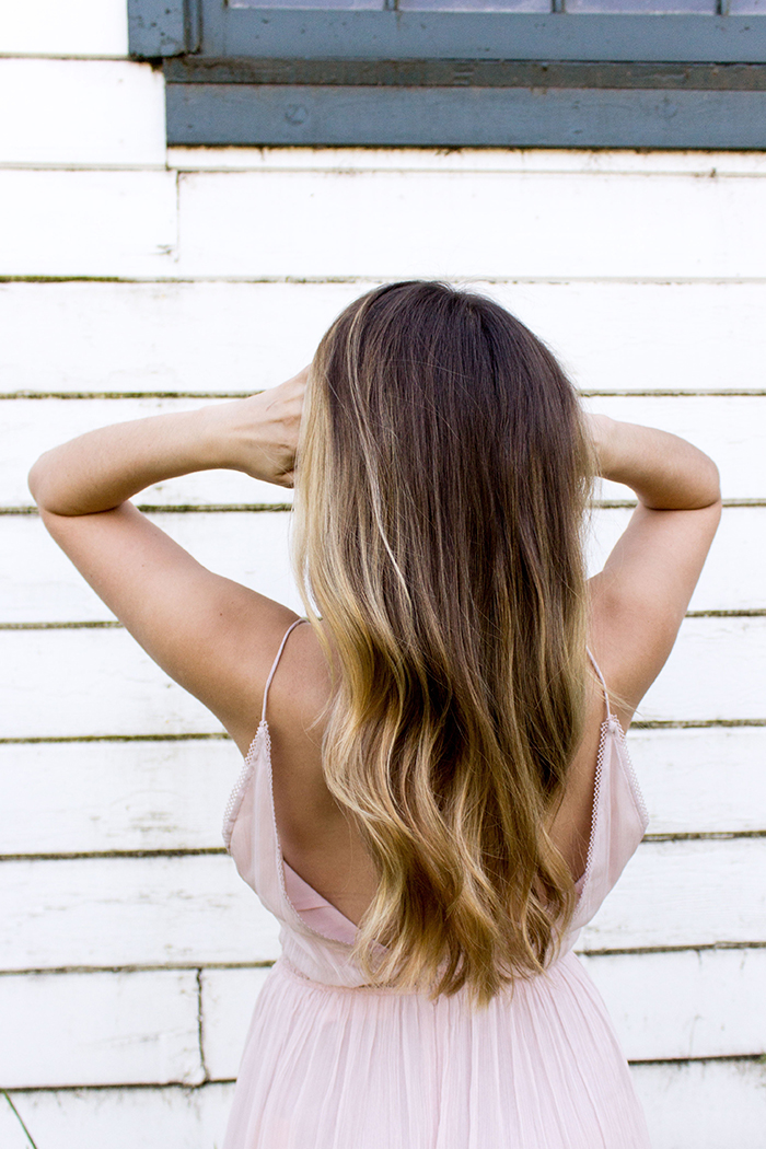 7 tips voor mooi en gezond haar